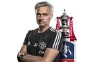 Đối thoại với Jose Mourinho: Đừng nghĩ thắng 6-0 là giải trí
