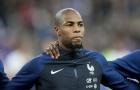 Vài giờ tới, Man Utd đàm phán mua hậu vệ phải số 1 tuyển Pháp
