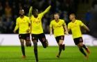 Chuyên gia khuyên Arsenal mua ngay sao Watford