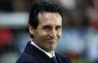 Unai Emery lên kế hoạch xây dựng Arsenal xoay quanh 2 cầu thủ