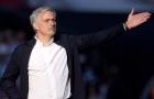 Mourinho 'sẽ làm tất cả' để có sao Real Madrid