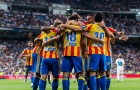 10 CLB tiến bộ nhất mùa 2017/18: Man Utd có tên, Valencia dẫn đầu