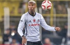 Anderson Talisca đáp lời Man Utd