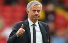 Man Utd săn tiền đạo giá rẻ, chất lượng cực cao của Juventus