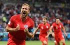 Fabregas khen ngợi Harry Kane, nhưng khiến Tottenham phải 'điên tiết'