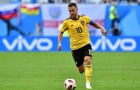 NÓNG! Eden Hazard công khai mong muốn rời Chelsea