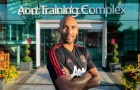Lí do Man Utd mua Grant: HLV Mourinho tính toán như thần