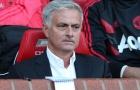 Tiết lộ: Mourinho từng rất muốn có sao Liverpool