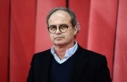 Man Utd tìm được giám đốc thể thao lý tưởng, không phải Van de Sar