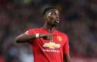 NÓNG! Mâu thuẫn lên đỉnh điểm, Mourinho gửi 'tối hậu thư' cho Pogba