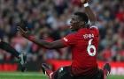 'Khi thắng, Mourinho là tất cả; khi thua, Mourinho đổ lỗi cho học trò'