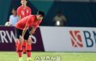 Thua sốc Malaysia, Son Heung-min xấu hổ nói câu khiến Hàn Quốc phải ngao ngán