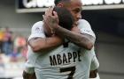 Mbappe và Neymar - ai mới là ngôi sao của PSG?