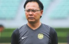 HLV Malaysia nói lời 'chuẩn không cần chỉnh' về U23 Việt Nam