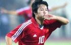 Văn Quyến: Dùng đội hình dự bị ĐT Việt Nam cũng thắng Lào