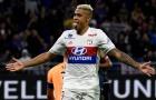 CHÍNH THỨC: Real chiêu mộ thành công siêu tiền đạo Ligue 1