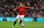 Thay Pogba, Man Utd săn sao 150 triệu euro người Tây Ban Nha