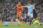 HLV Mourinho phá vỡ im lặng về khả năng mua lại Memphis Depay