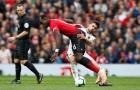 Mourinho chỉ trích, còn Deschamps lên tiếng bênh vực Paul Pogba