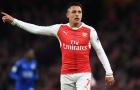 Nhìn Sanchez đáng thương, Arsenal quyết đưa 'người cũ' trở lại