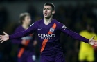 HLV Oxford: 'Cậu ấy khiến tôi nhớ đến Iniesta'