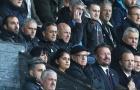 Cử đội tuyển trạch xem trận Benfica - Porto, Man Utd muốn mua ai?