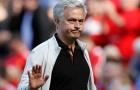 Sao Chelsea tổ chức đàm phán, quyết đến Man Utd ngay trong mùa Đông