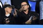 Liên hệ trò cũ, Mourinho muốn Man Utd phá vỡ kỉ lục chuyển nhượng