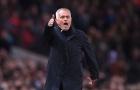 Mục tiêu số 1 của Man Utd có câu trả lời, chốt ngày đến Old Trafford thay Mourinho