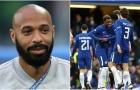 Sao Chelsea sẽ là tân binh đầu tiên của Henry ở Monaco?
