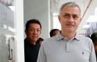 Quyết mua lại Man Utd, tỉ phú Singapore tìm cách đẩy Mourinho 'ra đường'