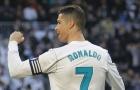 10 cầu thủ tạo ra nhiều cơ hội nhất châu Âu: Sao Man Utd bất ngờ góp mặt