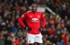 Scholes: 'Với cầu thủ này, Man Utd không thể vô địch Ngoại hạng Anh'