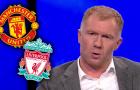'Man Utd đang đi đúng con đường sai lầm của Liverpool'