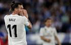 Từ Tây Ban Nha: Man Utd rộng đường đón sao Real Madrid