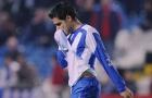 Tiền vệ Argentina: 'Thật lạ lùng khi Man Utd muốn có tôi'