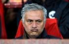 Sao trẻ đồng ý ở lại Man Utd 5 năm, hưởng lương 130.000 bảng/tuần