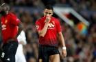 Sau 9 tháng ở Old Trafford, Sanchez ra quyết định đau lòng