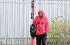 Sau cuộc gọi bí ẩn, HLV Mourinho đã sẵn sàng đến London