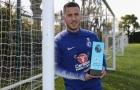 Mourinho gây sốc: 'Tôi thật sự muốn đưa Hazard về Man Utd'