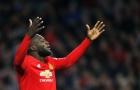 Man Utd chơi ấn tượng, vẫn có một cầu thủ chịu chỉ trích nặng nề