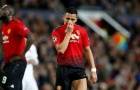 Để Sanchez ra đi, Man Utd sớm tìm được người thay thế