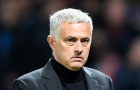 5 cầu thủ rộng đường đến Man Utd nhất: Ác mộng của fan Quỷ đỏ hiện về
