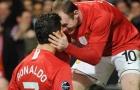 Ronaldo nói về việc trở lại United: Tôi sợ nhất điều này