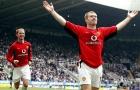 10 tiền vệ trung tâm xuất sắc nhất Premier League: Bất ngờ với cái tên số 1