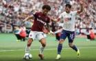 Fan West Ham tìm ra Eden Hazard của riêng mình