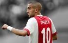 10 cầu thủ rê bóng đỉnh nhất Champions League: Bất ngờ lớn từ Neymar