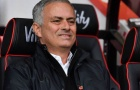 De Gea và 4 ngôi sao Man Utd bị chỉ trích nặng nề