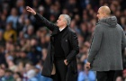 So sánh Mourinho với Guardiola, Maradona đưa ra nhận định gây tranh cãi