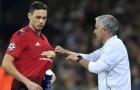 Vì cầu thủ này, Mourinho không thể gạt bỏ Matic